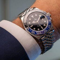 best Rolex GMT-Master