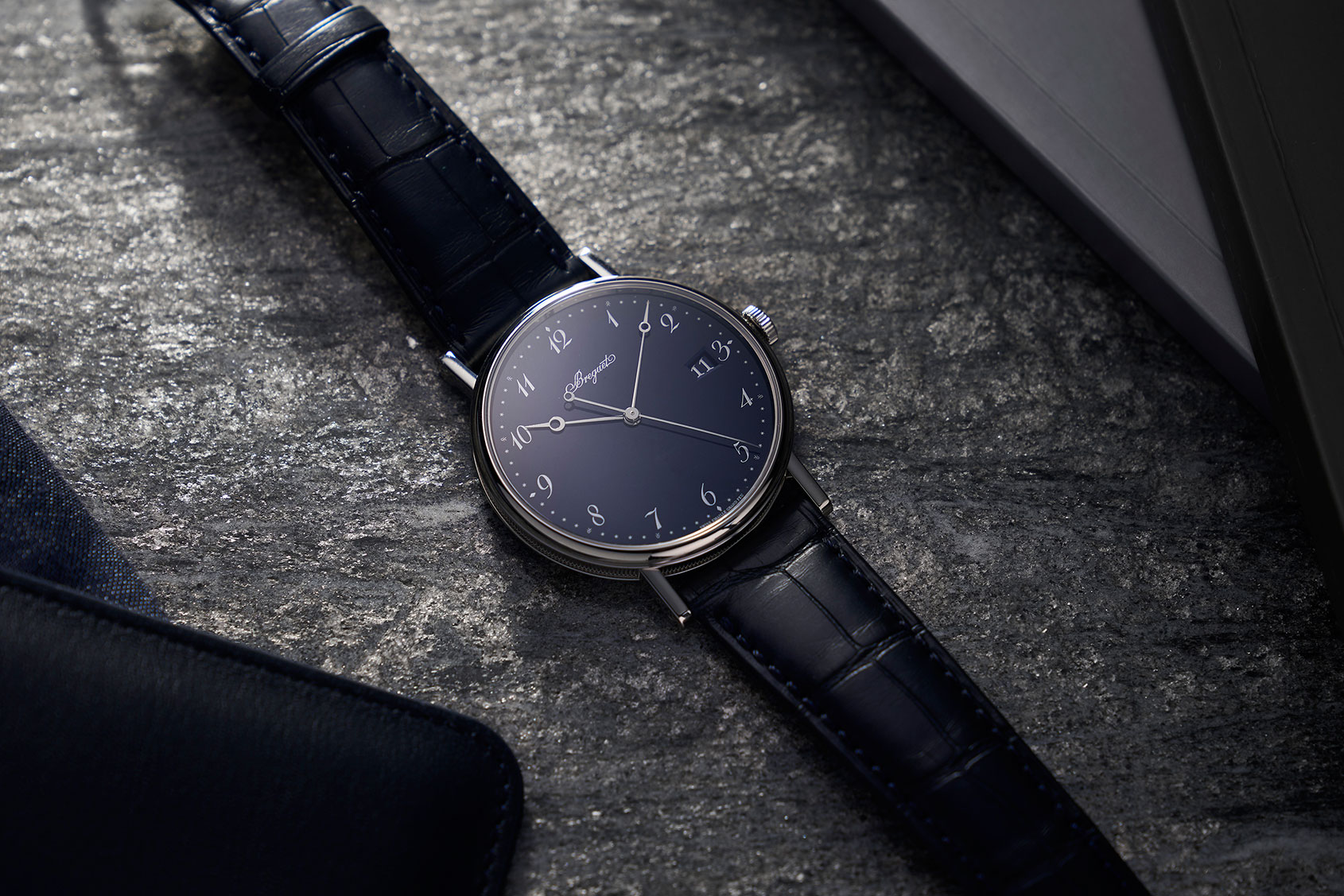 Best dials of 2019