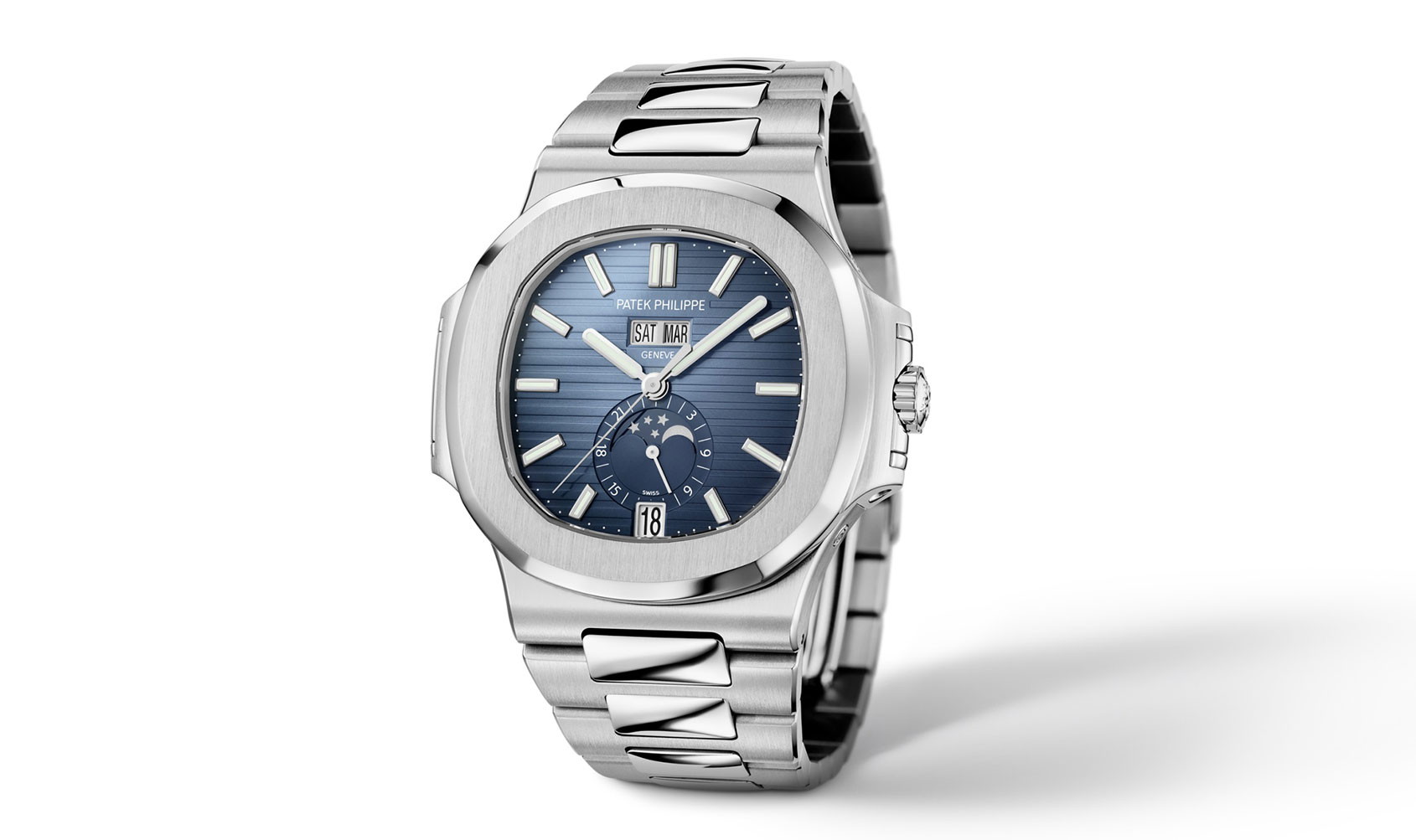 5 most unobtainable watches