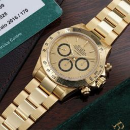 Women's Watches Spirited Hottest Quartz Clock New Wristwatch Geneva Pave Link Bracelet Watch Fashion And Beautiful Womens Watch