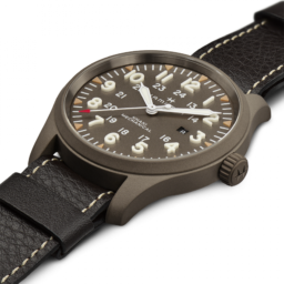 ef62a5c5849687 LIST: Military style and substance – 5 of the best field watches available  right now