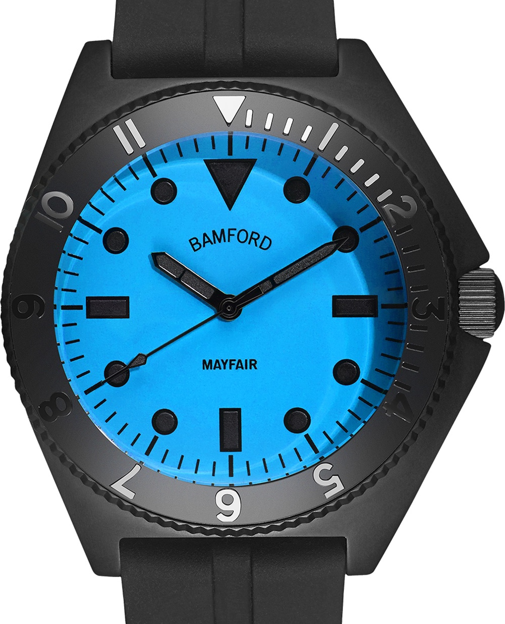 5 Of The Best Budget Watch Brands
