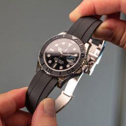 5 most unattainable watches