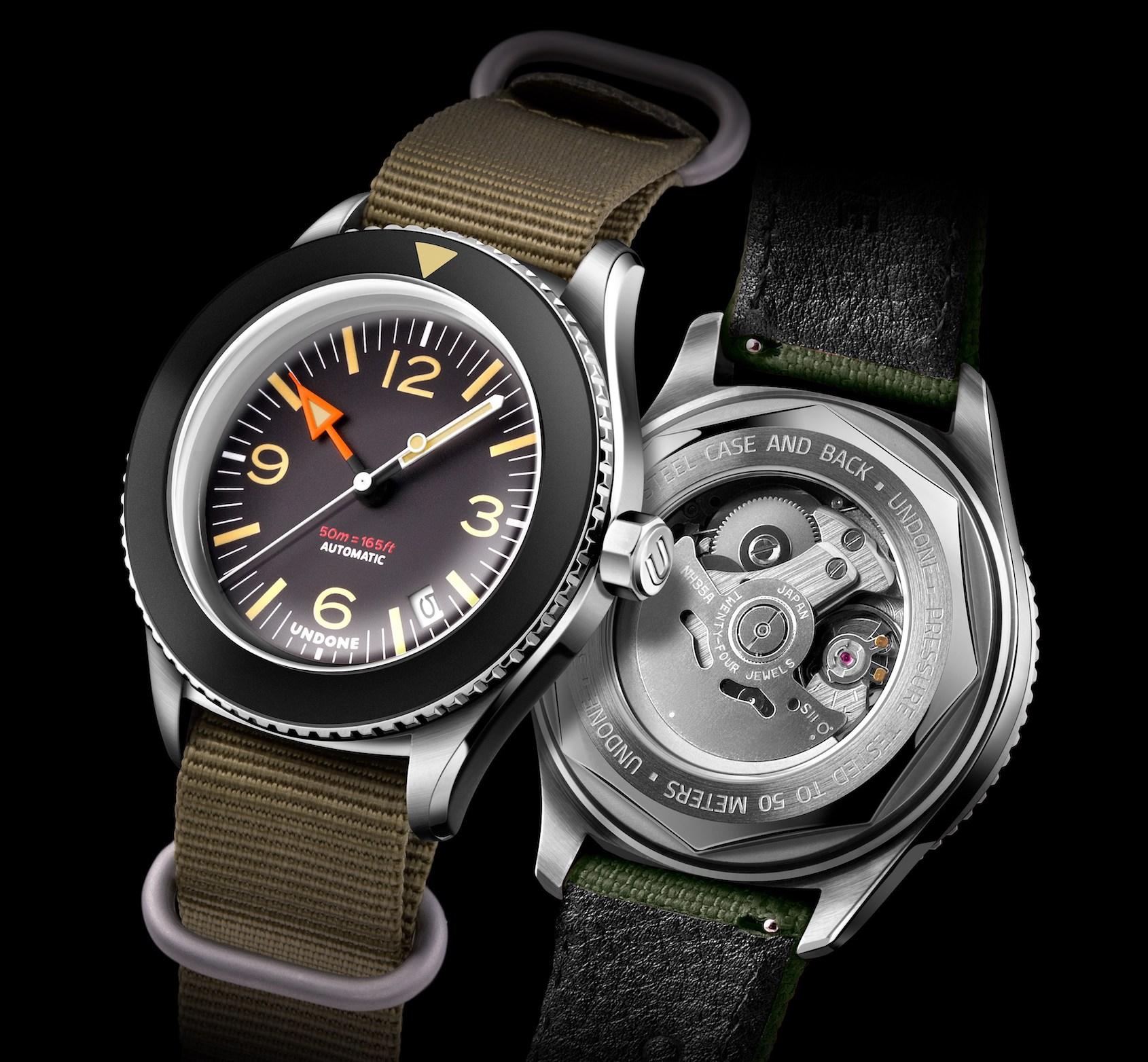 Стоимость смотреть часы неработающие часы продать