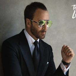 36f2418e3b RECOMMENDED READING  Tom Ford s 14 commandments of watch wearing in 2019