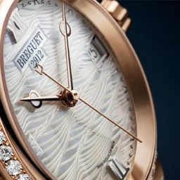 1e629da9f LIST: 7 watches to check out at Melbourne Watch Week