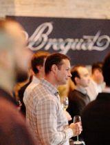 Breguet-Melbourne-event-9