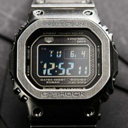 Casio G-Shock GMW-B5000V