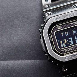 af309b625347 HANDS-ON: Full metal jacket – the Casio G-Shock GMW-B5000V