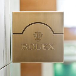 Rolex price increase