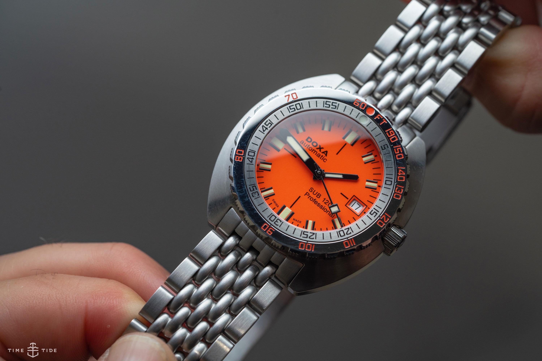 Doxa-Sub-1200-Professional-2.jpg