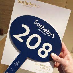 Sotheby's Australia