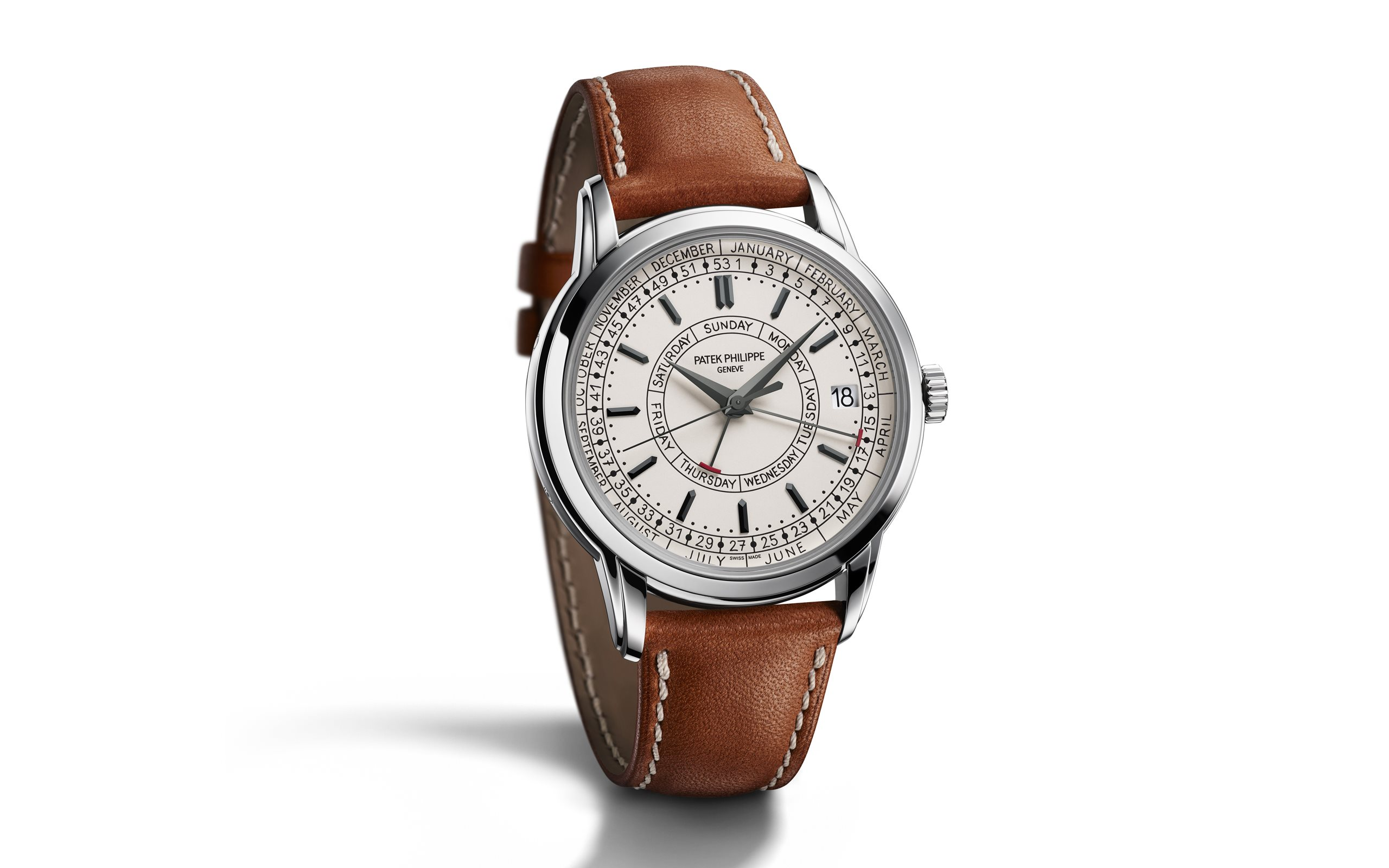 Baselworld underrated watches 2019