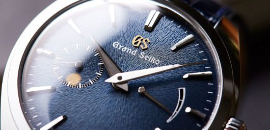 All wound up: 3 great manual winding watches released in 2019