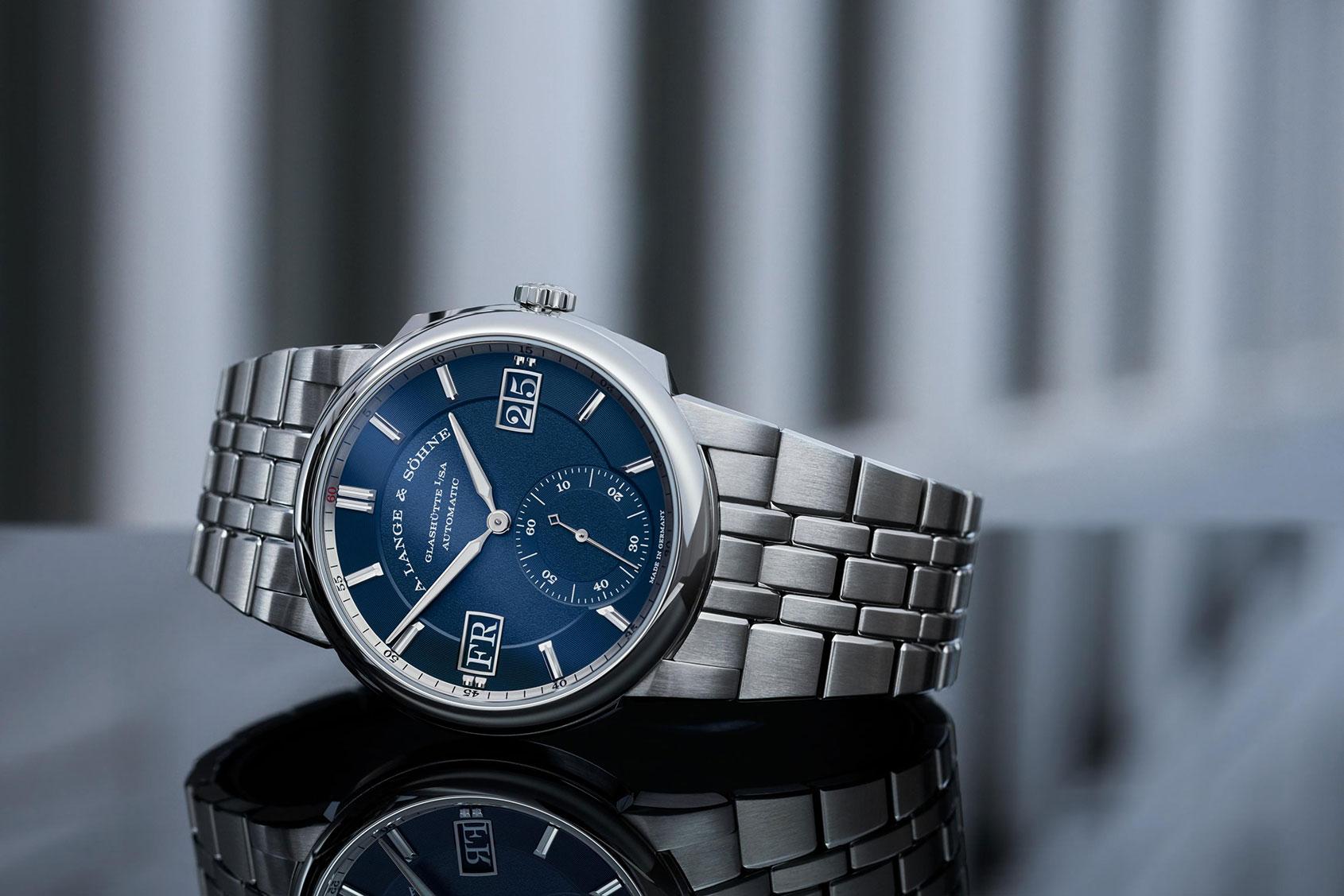 best German watches of 2019