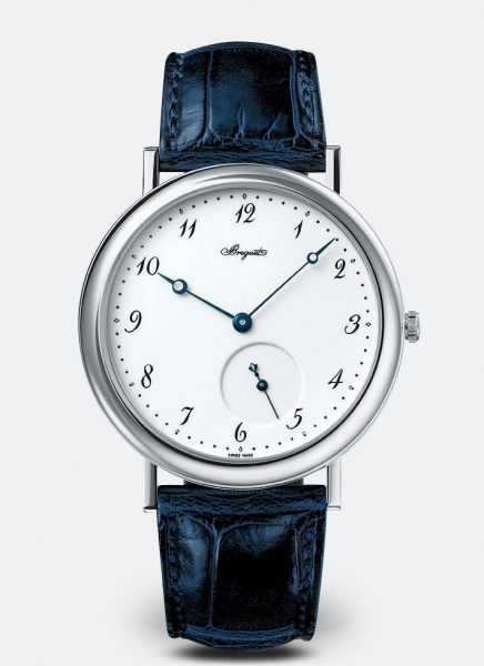 4 Spring Racing Carnival watches