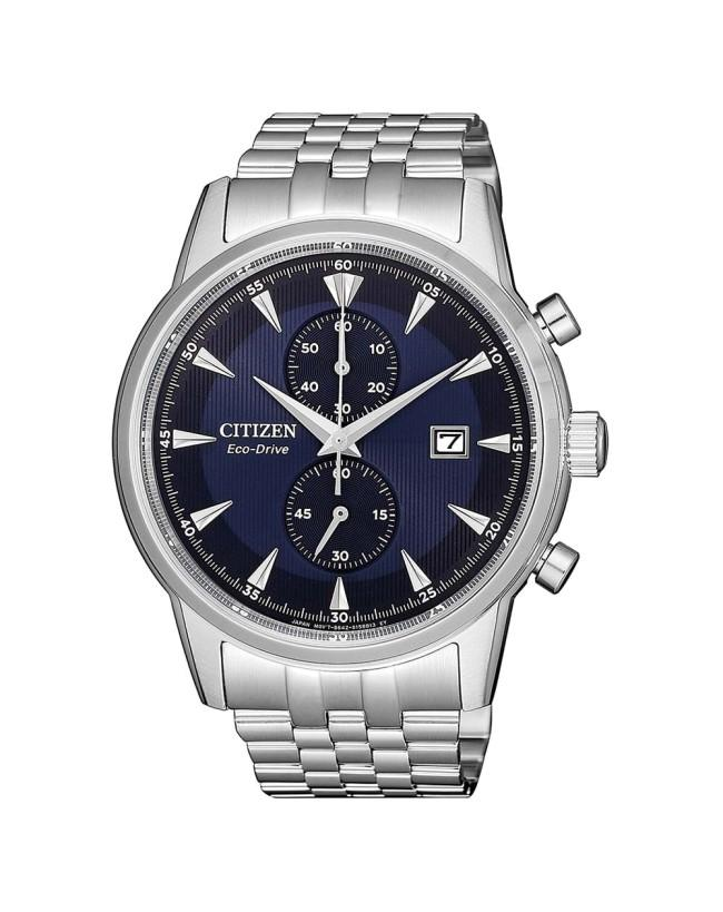 Building a great watch collection for less $2.5k