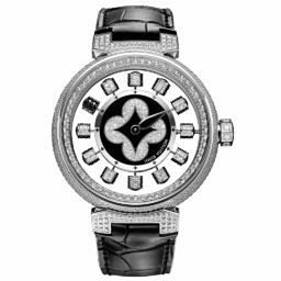 3 of the best ladies watches at GPHG