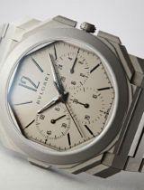 Bulgari-Octo-FInissimo-Chronograph-GMT-review-4