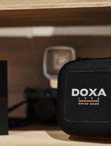 T&T1903 DOXA-020