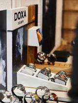 T&T1903 DOXA-027