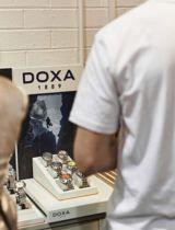 T&T1903 DOXA-080
