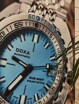 T&T1903 DOXA-087