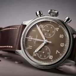 Breguet Type XX Only Watch 2019
