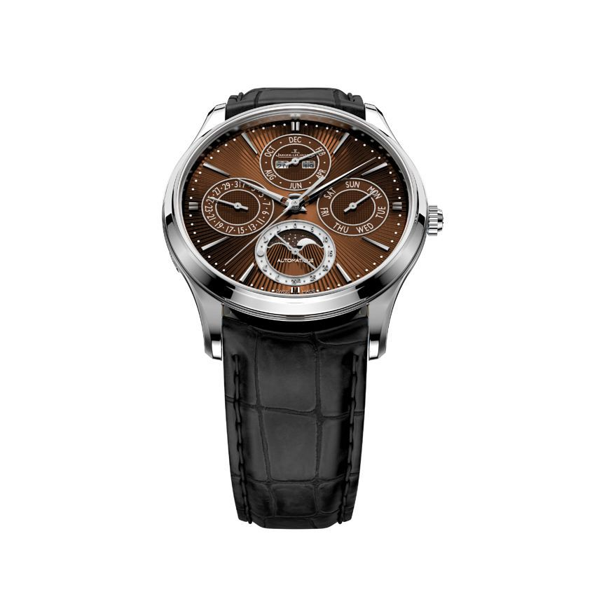 5 of the best buys from Only Watch 2019