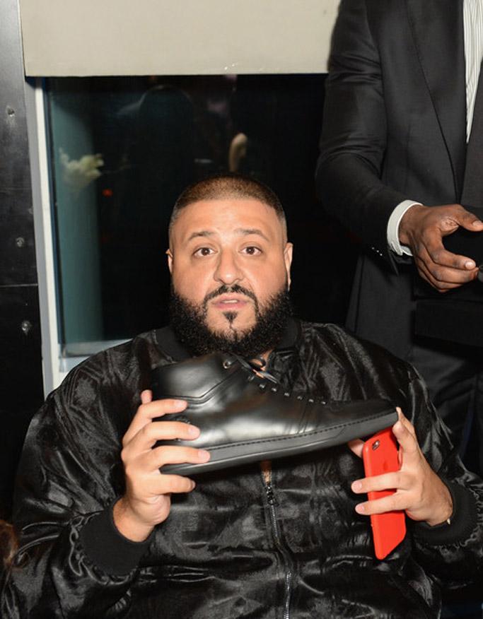 Hublot sneaker