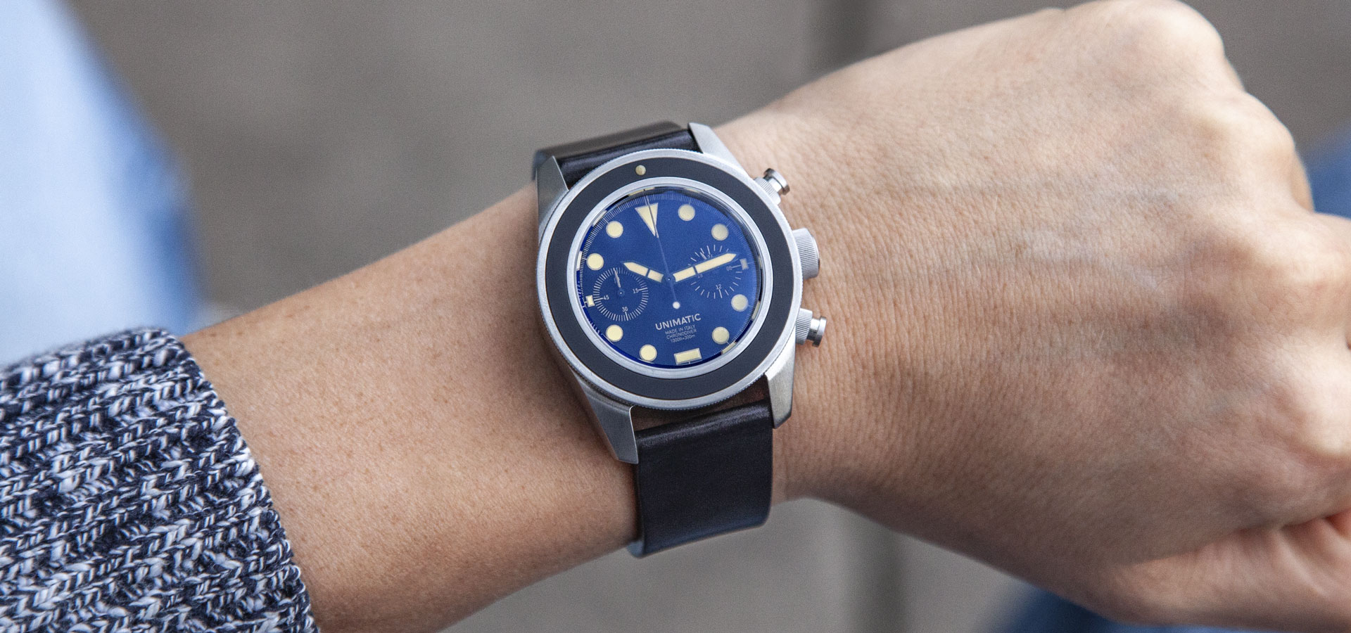 best quartz watches of 2019