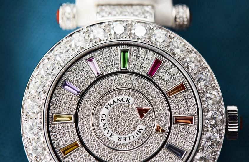 Franck Muller Diamonds 2019 290419 28 845x550 - LIST: Time+Tide photographer Jason's favourite watch photos ...