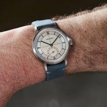 Longines 01-wrist-10155