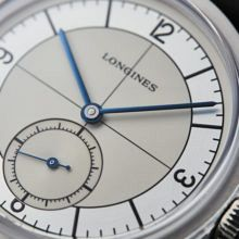 Longines-15071