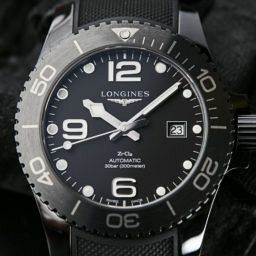 dive watches of 2019