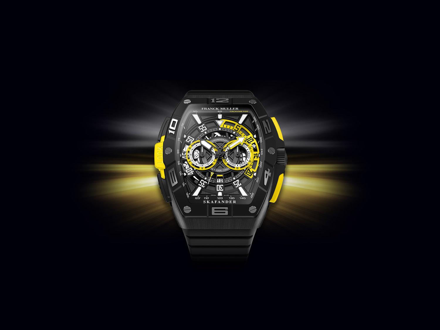 biggest watches of 2019