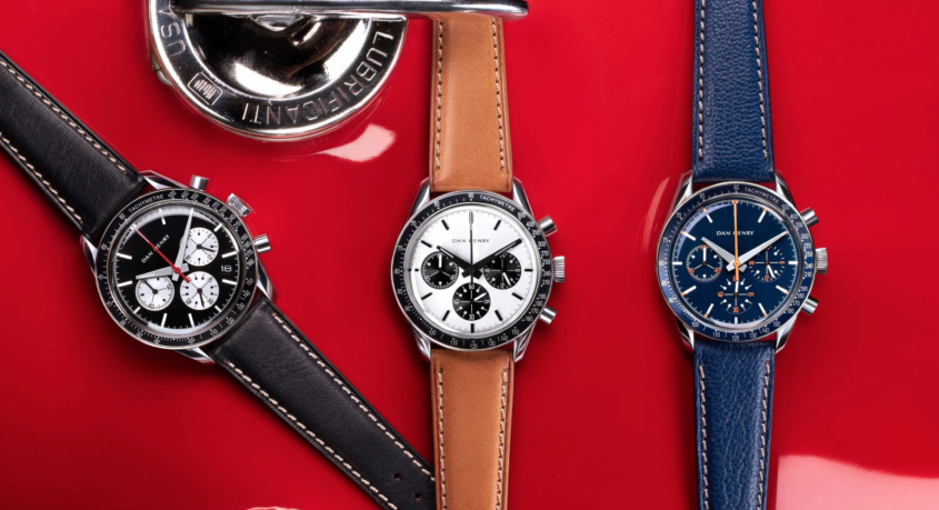 Screen Shot 2019 12 22 at 12.07.21 pm 845x459 - Cheap thrills: 3 top chronographs for under a grand