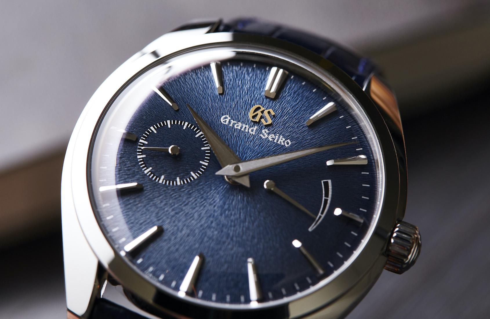 independent watch brands