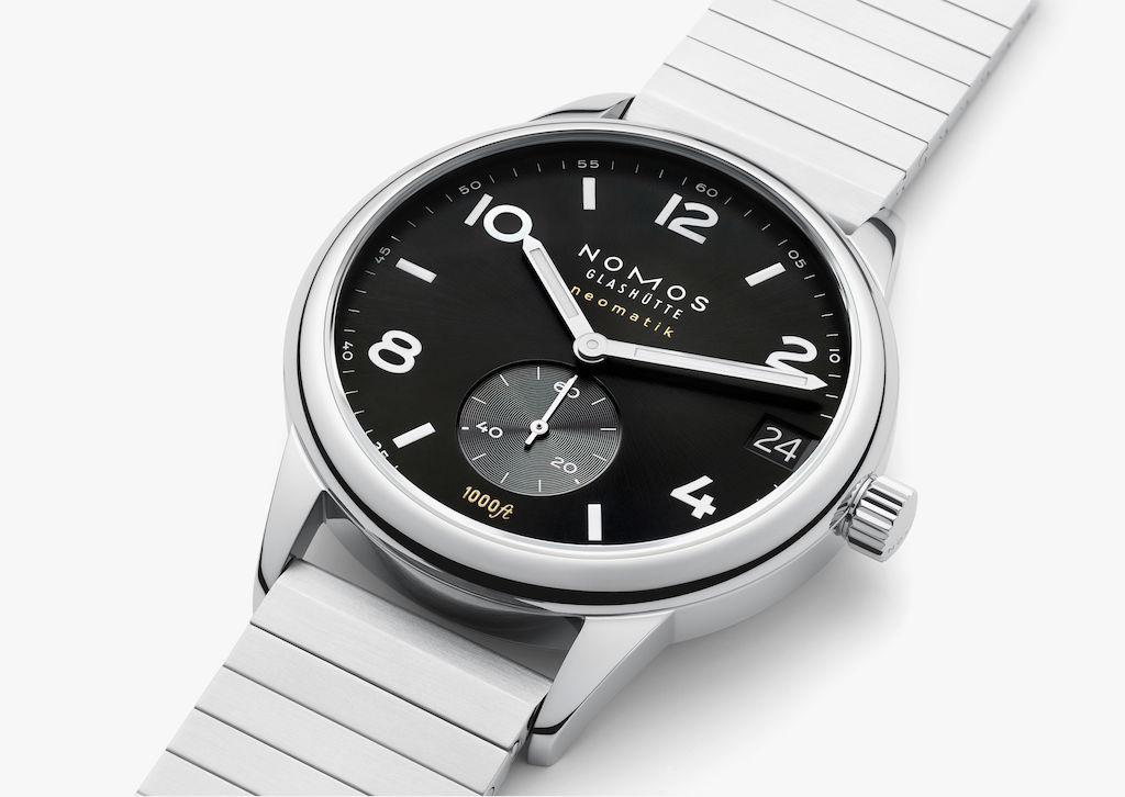 best watches on bracelets