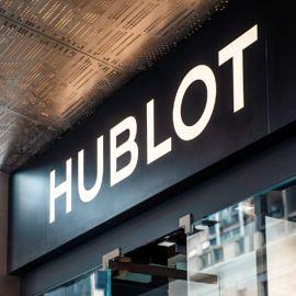 Hublot25