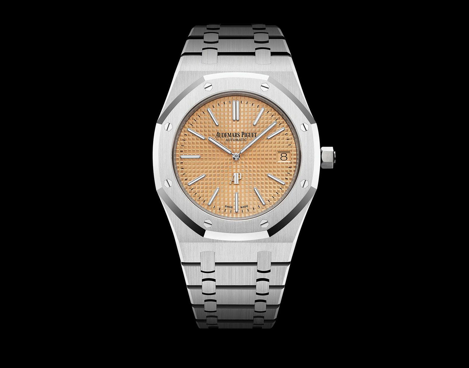 best gold watches 2019