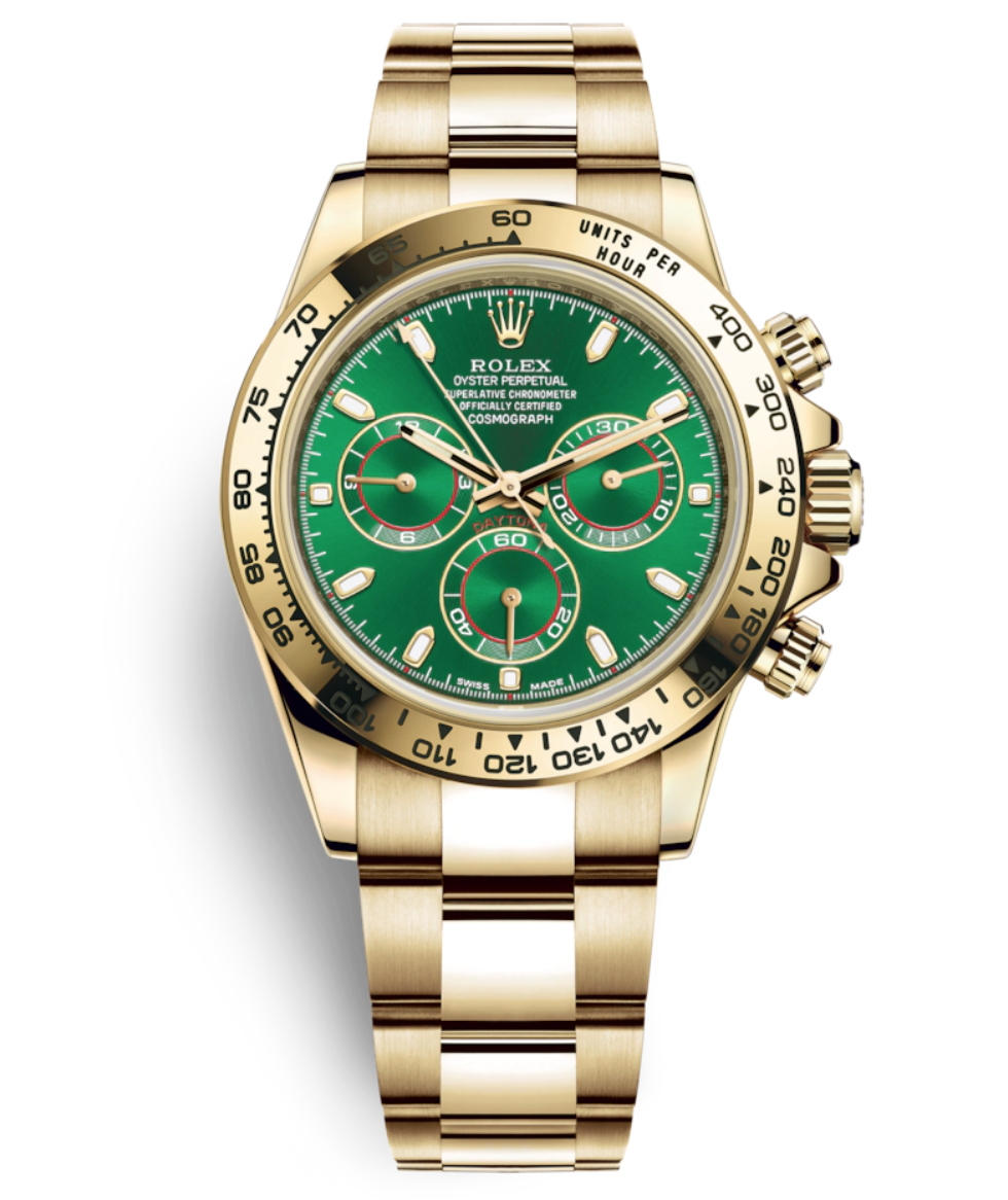 Fight Club We Pit Conor Mcgregor S Watch Collection Against One Another