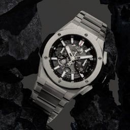 Hublot 2020 Novelties