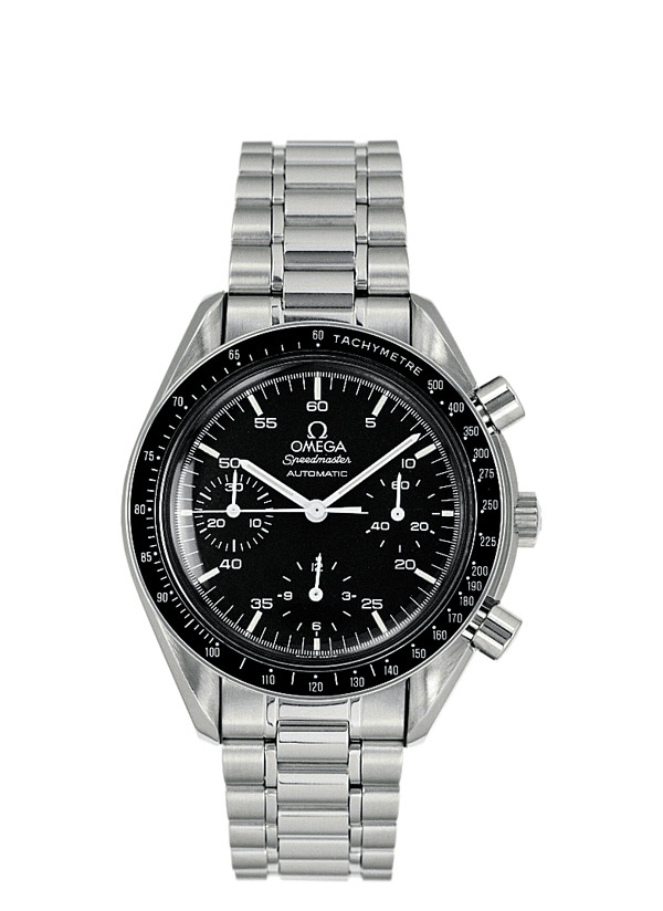 best affordable watches