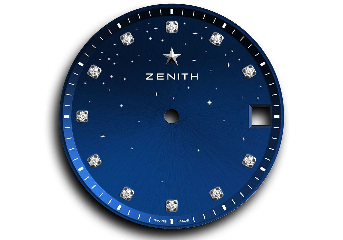 Zenight DEFY Midnight