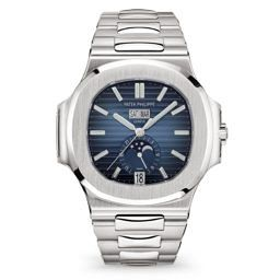 rappers watches
