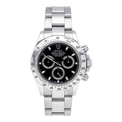 Uncut Gems watches