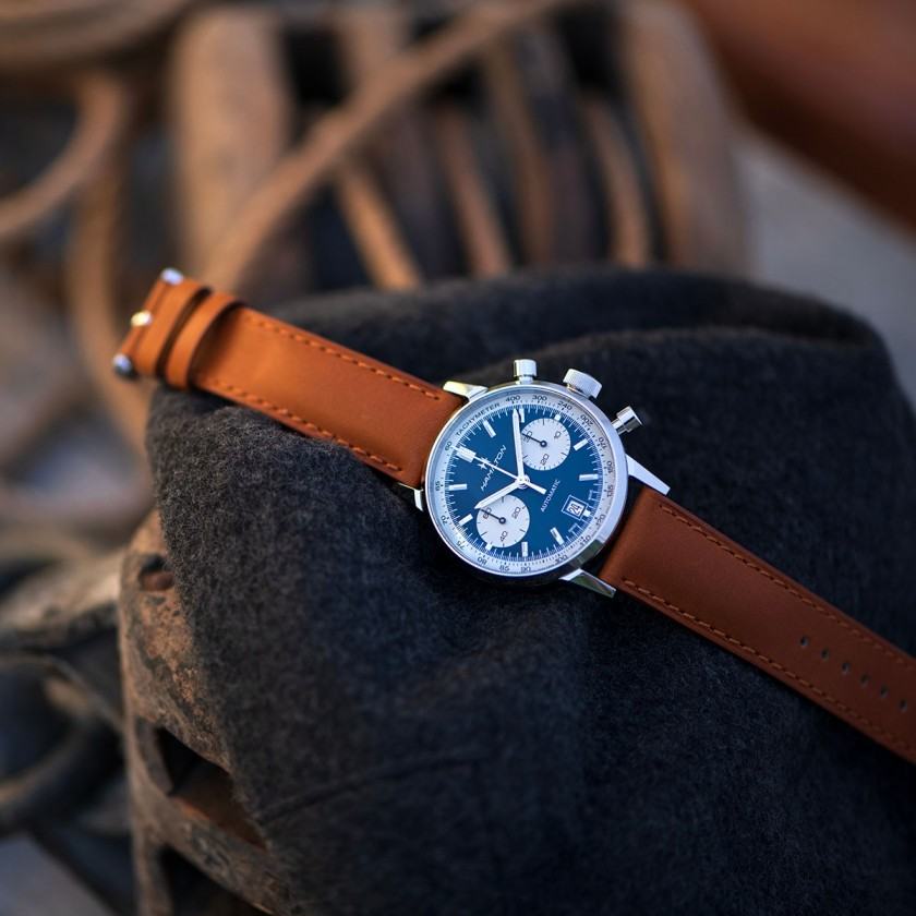 best bicompax chronograph watches
