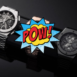 best Hublot Big Bang