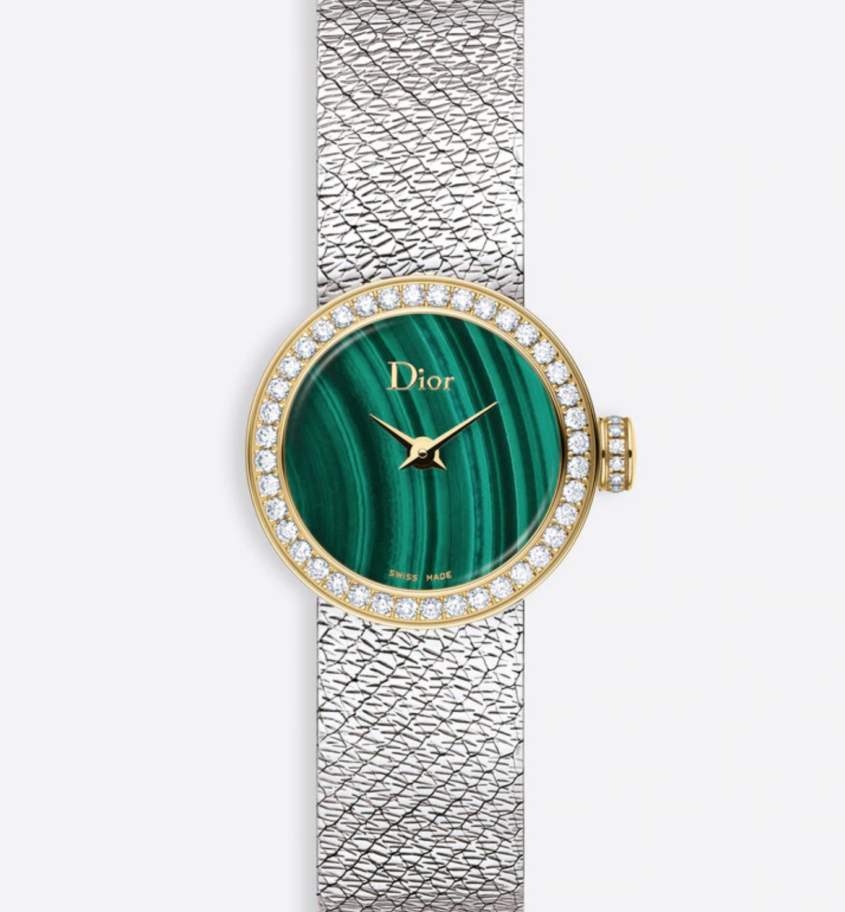 Best women's watches 2019